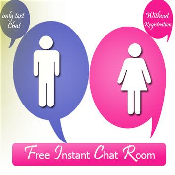 mix chatroom APK Download - Free Social APP for Android | APKPure.com