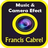 Best Lyrics Francis Cabrel icon