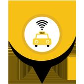 Cabbie (Unreleased) icon
