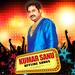 Kumar Sanu Offline