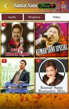 best of kumar sanu songs zip free download