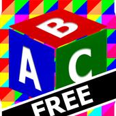 ABC Solitaire Free 8.9.4 - Fun icon