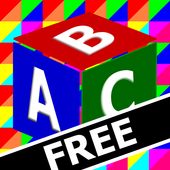 ABC Solitaire Free icon