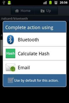 Free HashTool screenshot 1