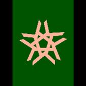 KARA 5 Poker icon