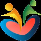 shendetesia icon