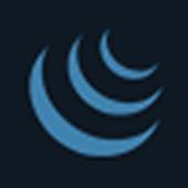 jQuery中文文档 icon