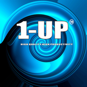 U-MIX icon