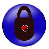 Secret File Locker icon