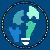 TeamApp icon