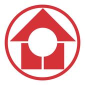 旺英衛教基金會 icon