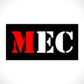 李麥克專業英語 icon