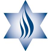 Shearith Dallas icon