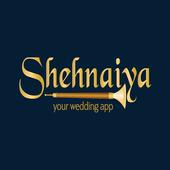 Shehnaiya Demo icon