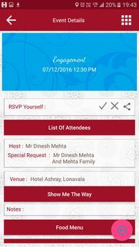 Shehnaiya Demo apk screenshot