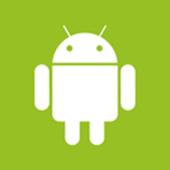 InApp Application (Unreleased) icon