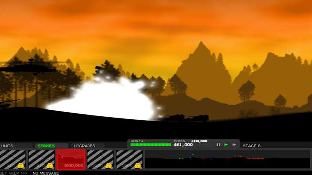 Shadez apk screenshot
