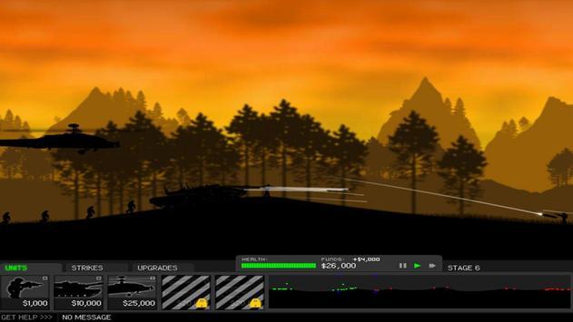 Shadez screenshot 3