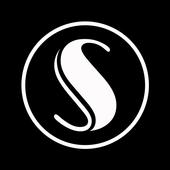 SheIn/Sheinside-Womens Fashion icon