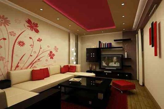 Shelves TV Furniture | Best Interior Designs screenshot 10
