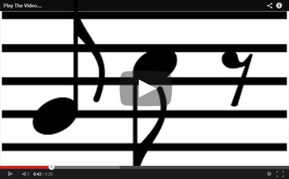 Lagu shelaa on 7 pilihan MP3 Nonstop apk screenshot