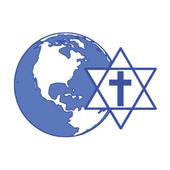 Christ Gospel Churches Int'l icon