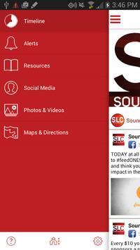 Sound Life Church apk screenshot