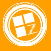 ShelfBookzReader icon