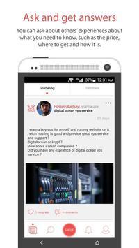 Shelfinfo apk screenshot
