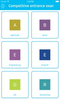 Aptitude Test and Preparation for Android - APK Download