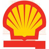 Studio City Shell icon