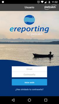 eReporting poster