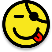 BLINDSPOT - chat anonymously icon