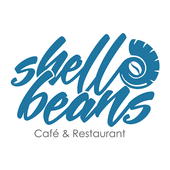 Shell Beans icon