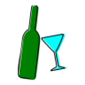Bar Finder icon