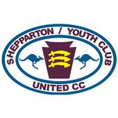 S/YCU CC icon
