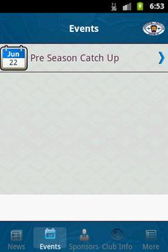S/YCU CC screenshot 4