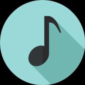 Sherwares Music icon