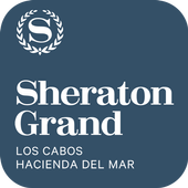 Sheraton Grand Los Cabos icon