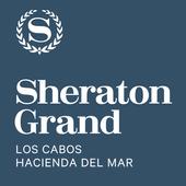 Sheraton Grand Los Cabos icon