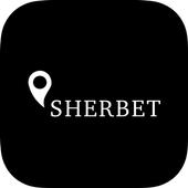Sherbet Driver icon