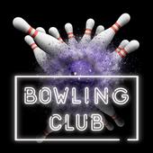 Bowling Club icon