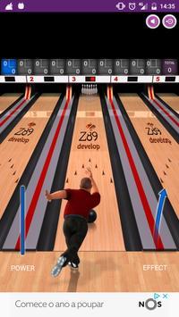 Bowling Club screenshot 2
