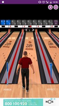 Bowling Club screenshot 3