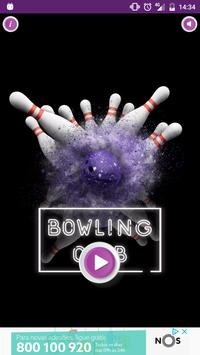 Bowling Club screenshot 5