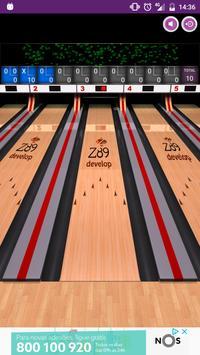 Bowling Club screenshot 9