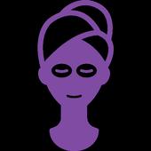 Elena Skincare icon