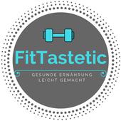 Gesund und Fit - Fitness Ratgeber by Fittastetic icon