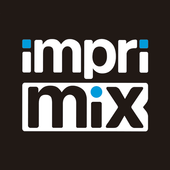 Imprimix icon