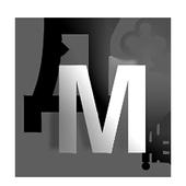 Двери Молл - Интернет-магазин дверей icon